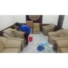 GIẶT THẢM CÔNG NGHIỆP